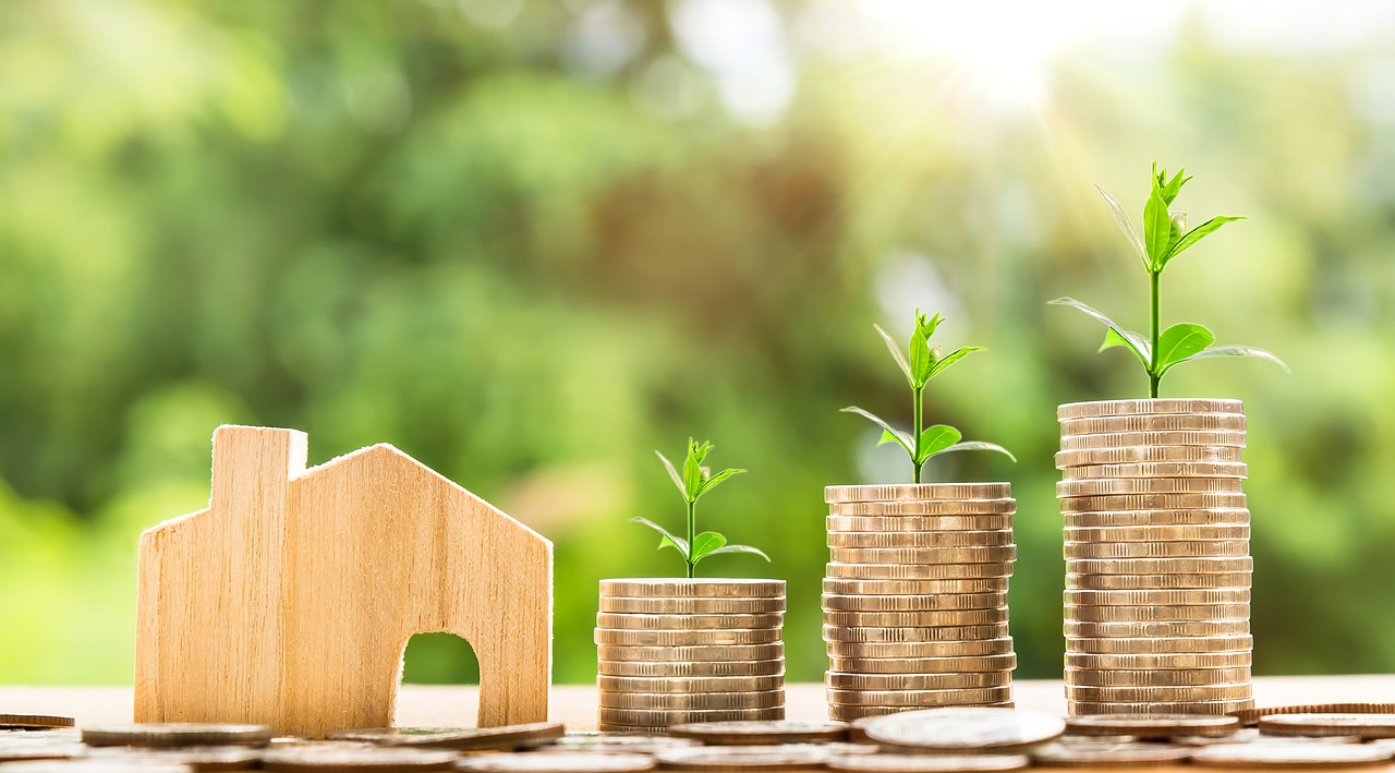 Is Building A Home A Good Investment?
